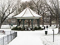 Bandstand in the snow (8859789873).jpg
