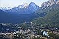 Banff - panoramio (10).jpg