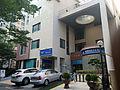 Bangbaebon-dong Comunity Service Center 20140613 165428.JPG