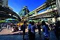 Bangkok ErawanShrine1.jpg