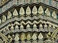 Bangkok Großer Palast 14.jpg