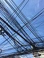 Bangkok Thanon Charoen Krung power lines 2017-11 MB.jpg