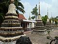 Bangkok Wat Pho P1100645.JPG