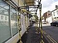 Bangor, UK - panoramio (126).jpg