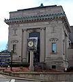 Bank for Savings building, Ossining, NY.jpg