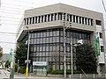 Bank of Nagoya Inuyama Branch.jpg
