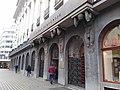 Banka Slovenije 20160217.jpg