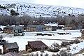 Bannack, Montana (24789750109).jpg