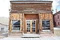 Bannack Building (24789813259).jpg