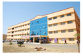 Bansal Institute of Research And Technology.png
