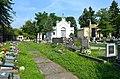 Banská Bystrica - Evanjelický cintorín -a.jpg
