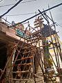 Banupurisvarar5.jpg
