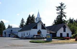 Barton, Oregon Unincorporated community in Oregon, United States