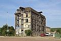 Bar-sur-Seine Moulin R01.jpg