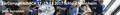 BarCamp WikiDACH 2017 Banner.png