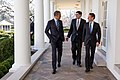 Barack Obama, Jack Lew, and Timothy Geithner.jpg