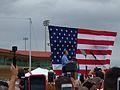 Barack Obama in Kissimmee (30736799441).jpg