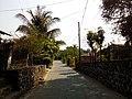 Barangay's of pandi - panoramio (108).jpg