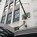 Baranof Hotel Art Deco Detail 19.jpg