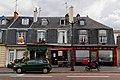 Baraque 53bis-55-57 Rue d Anjou Versailles (PA00087745).jpg