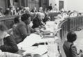 Barbara Jordan on House Judiciary Committee during Watergate impeachment hearings.png
