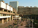 Barbican-arts-centre-large.jpg