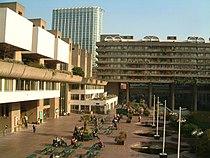 Barbican-arts-centre-large.jpg