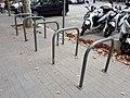 Barcelona bike parking 2017 A.jpg