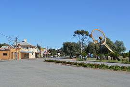Barellan Burley Griffin Way 002.JPG