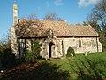 Barham Church - geograph.org.uk - 1063642.jpg