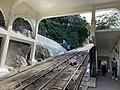 Barker Road platform 28-06-2020.jpg
