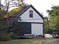 Barn in Wiley's Corner, St. George, Maine 2.jpg