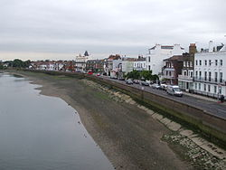 Barnes from Bridge.JPG
