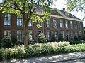 Barneveld Gasthuis 75.JPG