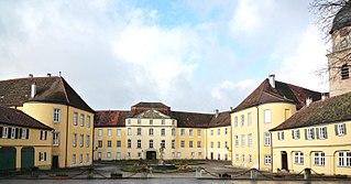 Hohenlohe-Bartenstein