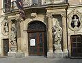 Baroque Brno.JPG