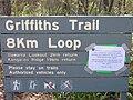 Barren Grounds Griffin Trail Sign.jpg
