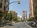 Barrio de la victoria.jpg