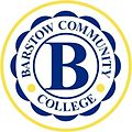 Barstow Community College logo.jpg