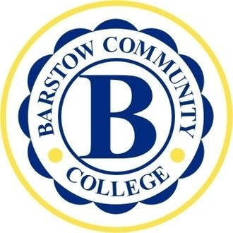 Barstow Community College - Image: Barstow Community College logo