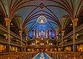 Basílica de Notre-Dame, Montreal, Canadá, 2017-08-12, DD 28-30 HDR.jpg