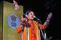 Basanti Das Baul - Kolkata 2015-12-25 8160.JPG