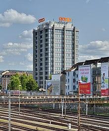 Coop Schweiz Wikipedia