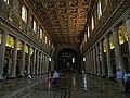 Basilica Papale di Santa Maria Maggiore - panoramio (1).jpg