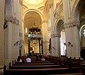 Basilica Ta Pinu Gozo Malta 2014 4.jpg