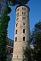 Basilica di Sant'Apollinare in Classe 1.jpg