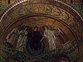 Basilica di san vitale abside 09.JPG