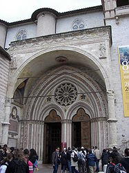 Basilica of San Francesco d'Assisi 4.jpg