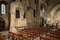 Basilique Notre-Dame-de-la-fin-des-Terres, Soulac-Sur-Mer, Gironde, France (22082961960).jpg