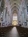 Basilique Notre-Dame de Montligeon - vue 11.jpg